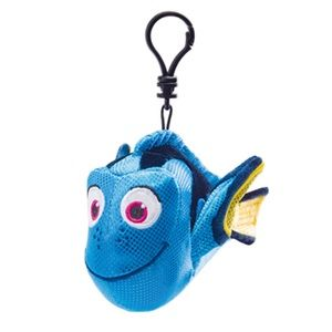 NEW Dory Nemo Scentsy Clip